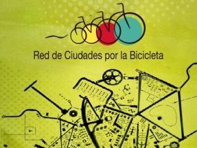 Mapa colaborativo de proyectos relacionados con la bicicleta