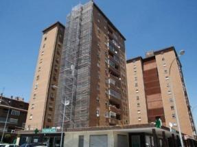 Murcia subvencionará con hasta 15.000 euros las reformas pro eficiencia energética de edificios