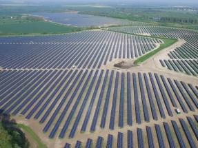 El año 2018 marcará un nuevo máximo mundial en instalación de potencia solar fotovoltaica