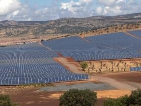 El Sabadell dice sí a la financiación del primer parque solar fotovoltaico sin PPA de España