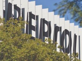 """Repsol anuncia que fabricará biocombustibles """"de bajas emisiones"""" en su refinería de Cartagena"""