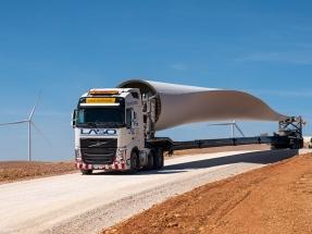 Delta II, el megacomplejo de 26 parques eólicos que Repsol va a construir en Aragón
