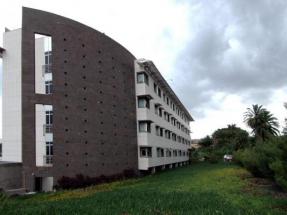 Desalación y Uso de Energías Renovables, título propio de La Universidad de Las Palmas