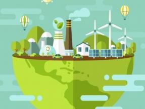 Las pymes alertan contra el modelo energético del Gobierno Sánchez: pocos operadores con grandes instalaciones