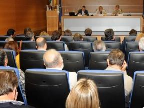 El Gobierno extremeño ayudará a los municipios a optar a subvenciones para eficiencia energética