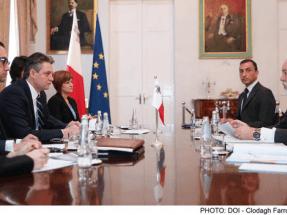 Líderes empresariales piden a los Estados de la UE no rebajar las metas en eficiencia energética