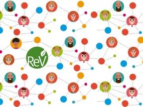 "Transición Ecológica prestará servicios gratuitos de asesoría para ayudar a constituir ""empresas verdes"""