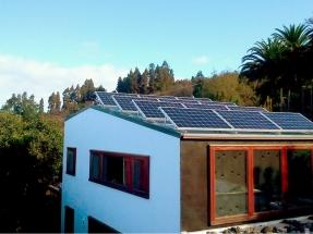 El sector solar fotovoltaico abre Genera con la jornada Casos de Éxito de Autoconsumo
