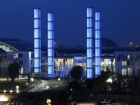 Ecomondo convierte Rímini en la capital europea de la economía circular