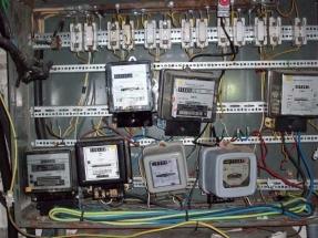 Endesa ha detectado robo de energía en una de cada dos inspecciones en 2020