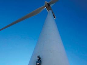 TSR Wind, únicos en el mercado