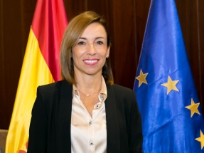 Canarias destina 1,5 millones a proyectos de eficiencia energética en empresas