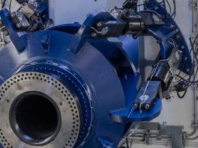 Validar los aerogeneradores marinos a la largo de su cadena de valoara permite ahorrar millones de euros