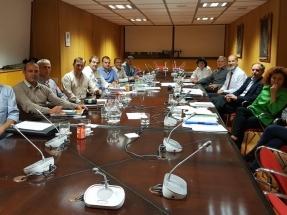 """El Gobierno Sánchez promoverá """"el uso del carbón autóctono competitivo"""" más allá de 2018"""