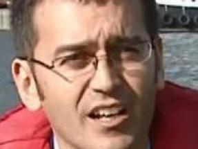 Pablo Ruiz Minguela, de Tecnalia, entra en el Comité de Dirección de la Ocean Energy Europe