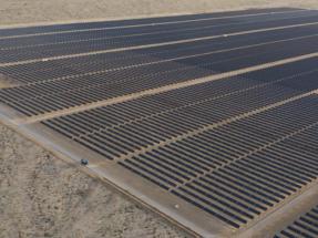Everwood Capital adquirirá más de 1.000 MW fotovoltaicos en España