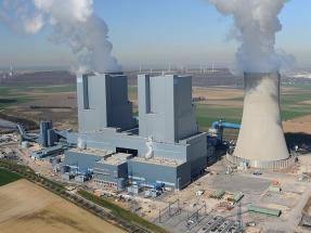 Energiewende: ¿cómo es la política de transición energética alemana?