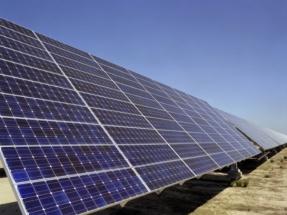 Ence inicia un proceso de evaluación de ofertas para vender su cartera de proyectos fotovoltaicos de 373 MW