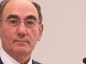 Iberdrola paga cada vez menos impuestos en España mientras obtiene cada vez más beneficios
