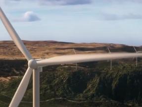 Siemens Gamesa refuerza su liderazgo en el mercado eólico español