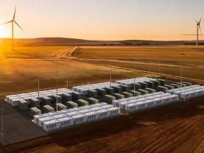 Neoen planea un macro proyecto renovable en Australia con el mayor sistema de almacenamiento del mundo