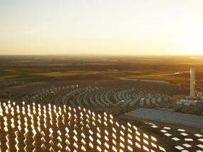 La innovación en materia de termosolar llega a Genera de la mano del Centro Nacional de Energías Renovables