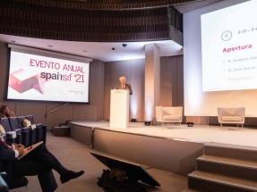 La Inversión Sostenible y Responsable crece un 21% en España y supera los 345 millones de euros