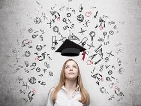 SEAS estrena Diploma de Especialización Universitaria de Autoconsumo Eléctrico