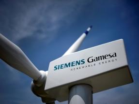 Siemens Gamesa se apunta 260 megavatios de potencia en ocho parques eólicos de Pakistán