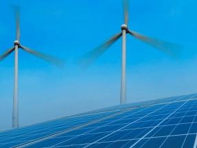 SolarPower Europe se une a la Alianza Europea por el Hidrógeno Limpio