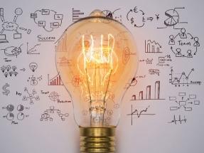 SEAS Estudios Superiores abiertos, formación en materia de energías renovables cien por cien online