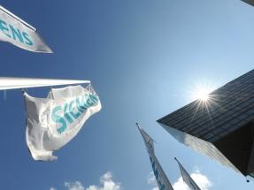 Siemens cumple 170 años