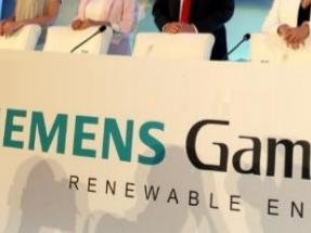 SGRE: las perspectivas de las energías renovables son más prometedoras que nunca