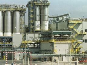 Iberdrola construirá y operará la mayor instalación para autoconsumo del mundo en una planta química