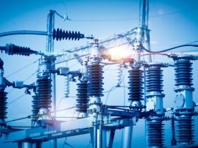E.ON elige baterías Saft de níquel de última generación