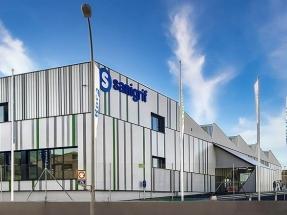 Sanigrif-Grupo Saltoki abre un nuevo punto de venta en Alicante