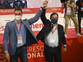 Sánchez anuncia 100 millones de euros en ayudas para hogares vulnerables en invierno