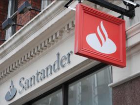 Organizaciones ecologistas exigen al Santander que ponga fin a su apoyo a los combustibles fósiles