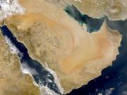 Príncipe saudí urge a invertir en energía solar en su país
