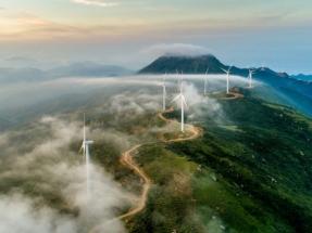 SBTi certifica que Siemens Gamesa sí cumple con el clima