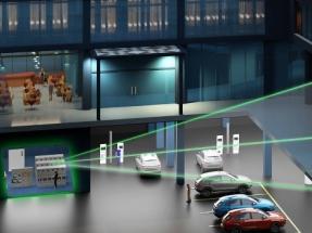 Milán elige una solución Schneider en su hoja de ruta hacia los 1.200 buses eléctricos que quiere tener operativos en 2030