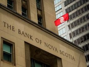 Scotiabank pone a la venta bonos verdes por 500 millones de dólares