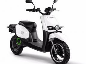 Barcelona se adelanta a Madrid en matriculaciones de vehículos eléctricos