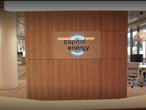 El CDTI respalda un proyecto de almacenamiento promovido por Capital Energy
