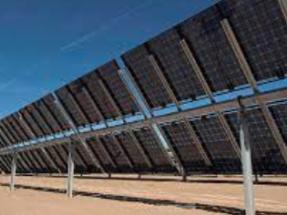Soltec firma un contrato de 234 MW con Statkraft para cuatro plantas en Cádiz