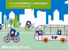 14 medidas para consolidar una movilidad sostenible en España