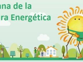 Cádiz organiza toda una Semana de la Cultura Energética