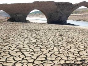 """Eaton considera que impulsar las renovables en España es """"la dirección lógica en la que apostar"""""""