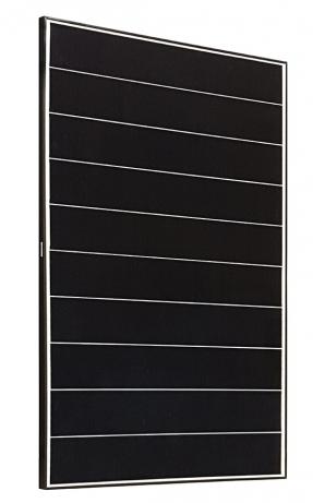 Seraphim, fabricante de paneles solares Tier 1, aterriza en España de la mano de Techno Sun con sus modelos PERC y Eclipse