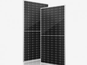 Seraphim alcanza un acuerdo con Raystech para suministrarle 150 MW en módulos fotovoltaicos